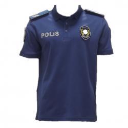 Polis Tshirt