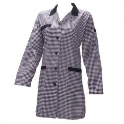 ÖNLÜK MODEL-14 İş Elbiseleri